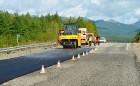 Средства со штрафов за нарушение правил дорожного движения направят на строительство дорог