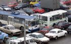 Для разгрузки дорог в России планируется внедрить современные технологии.