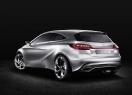 Стали доступны  фотографии Mercedes-Benz A-class, который выйдет в серию