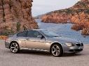 В России начинают реализацию обновленного кабриолета BMW 6-й серии