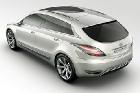 Дебют седана Hyundai i40 состоится в Барселоне