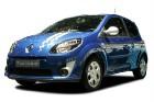 Renault выпустил автомобили серии Pzaz