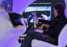 Mercedes-Benz показал интерфейс автомобилей будущего