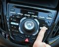 Форд научит свои машины читать SMS