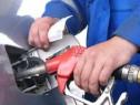 В России начато производство спирта для заправки машин