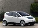 Разработана технология подзарядки электромобилей от дороги
