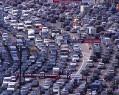В Москве внедрят математическую модель управления транспортом
