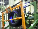 Bridgestone будет делать покрышки из одуванчиков