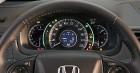 ECO Assist для Honda – новый успех экономичного вождения