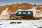Jeep Comander