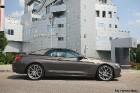 BMW 6-Cabrio