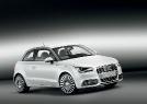 Audi А1
