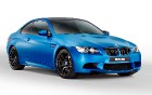 Новые BMW M3 M4 2013 года