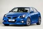 Новый позитив от компании «Opel»