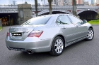 HONDA Legend (Хонда Легенд)