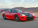 Dodge Viper SRT/10