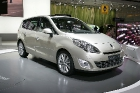 Renault Grande Scenic
