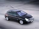 Renault Vel Satis (Рено Вел Сатис)