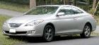 Toyota Camry Solara (Тойота Камри Солара)