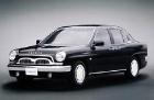 Toyota Origin (Тойота Ориджин)