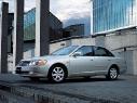 Toyota Pronard (Тойота Пронард)
