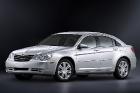 Chrysler Sebring (Крайслер Себринг)