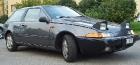 Volvo 480 Е (Вольво 480 Е)
