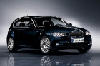 BMW 130 (БМВ 130)