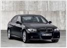 BMW 320 (БМВ 320)
