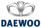 Технические характеристики различных моделей DAEWOO