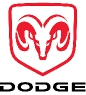 Технические характеристики некоторых автоновинок Dodge