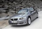 Автомобили BMW 330