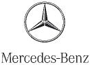 Автмобили Mercedes-Benz
