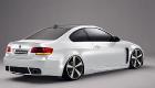 Автомобиль BMW M3: Тест драйв